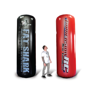 inflatable-columns