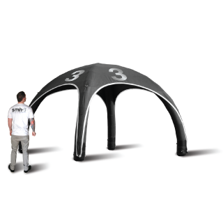 inflatable-x-tent