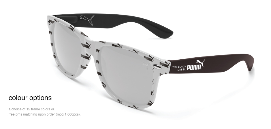 promotion-sunglasses-4