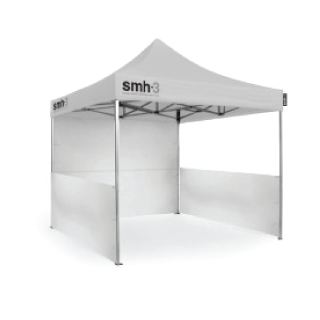 pop-up-tents