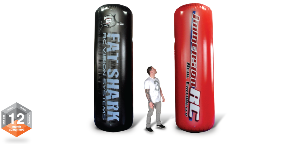 inflatable-column-2